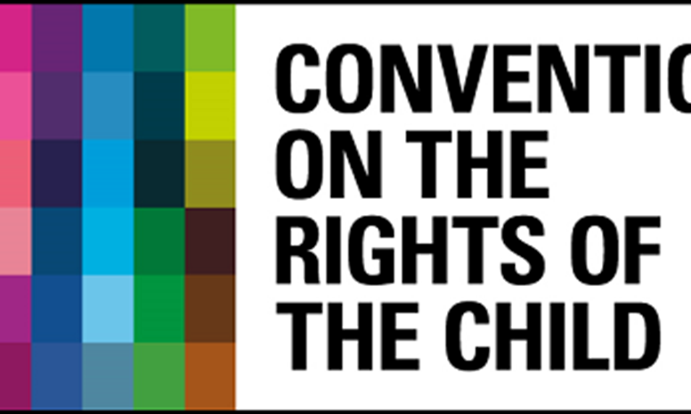 United Nations Convention on the Rights of the Child (Incorporation) (Scotland) Bill (the Bill) passed unanimously