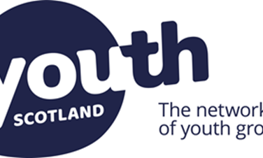 Join Youth Scotland