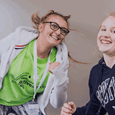 PDA in Youth Work - Orkney 2018-19