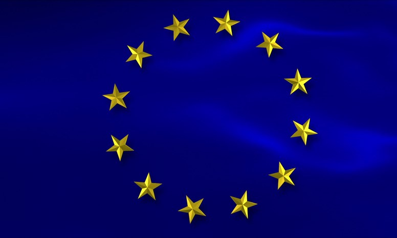 Youth work organisations partner up on Brexit