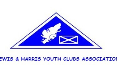 Lewis and Harris Youth Clubs Association